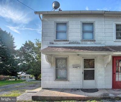 111-A  Broad Street, Marysville, PA 17053 - #: PAPY2000442