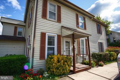 401 S 4TH Street, Newport, PA 17074 - #: PAPY2000532