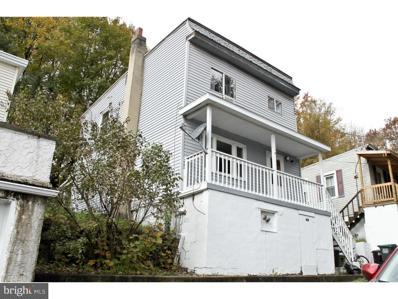 324 Lincoln Street, Tamaqua, PA 18252 - MLS#: PASK100026