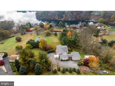 1892 Bow Drive, Auburn, PA 17922 - MLS#: PASK102492