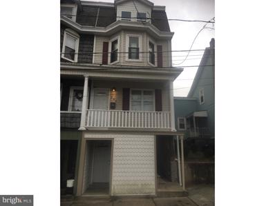 249 S 4TH Street, Minersville, PA 17954 - #: PASK102718