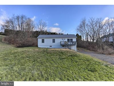 1091 Indian Drive, Auburn, PA 17922 - MLS#: PASK114198