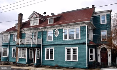 200 N Jardin Street, Shenandoah, PA 17976 - MLS#: PASK115374