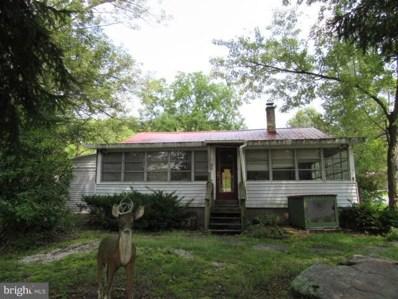 300 Pine Boulevard, Orwigsburg, PA 17961 - #: PASK115934