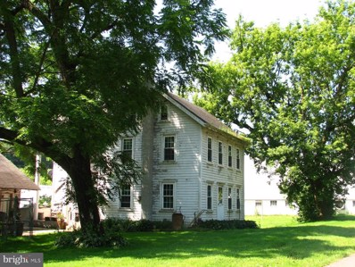 376 Dieberts Valley Road, Schuylkill Haven, PA 17972 - #: PASK124442