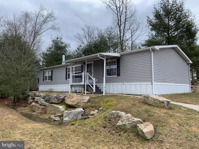 227 Hope Drive, New Ringgold, PA 17960 - #: PASK124508