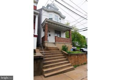 300 Fairview Street, Pottsville, PA 17901 - #: PASK125634