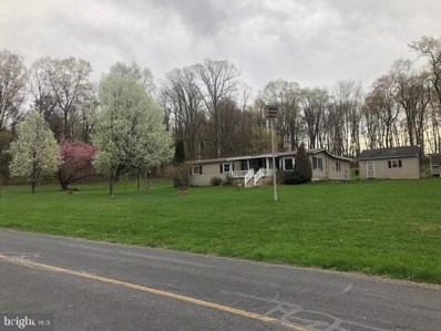 40 Wild Cherry Road, Schuylkill Haven, PA 17972 - #: PASK125666