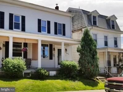 302 E Union Street, Schuylkill Haven, PA 17972 - #: PASK125734