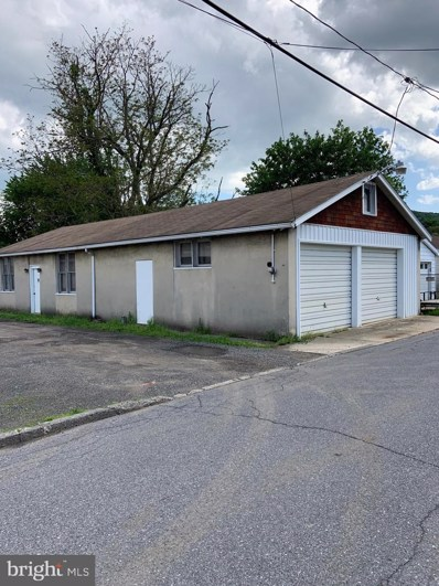 216 W Union Street, Schuylkill Haven, PA 17972 - #: PASK125958