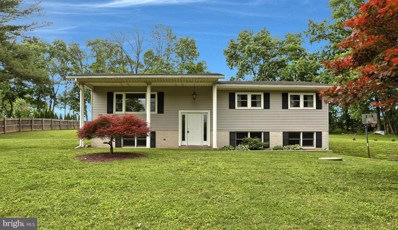 20 Wild Cherry Road, Schuylkill Haven, PA 17972 - #: PASK126236