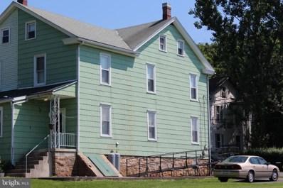 304 N Keystone Street, Muir, PA 17957 - #: PASK126610