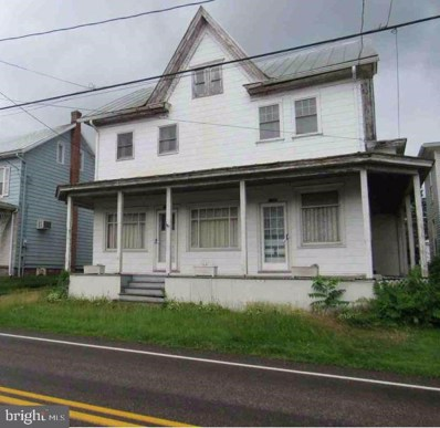 1241 W Main Street, Valley View, PA 17983 - #: PASK126712
