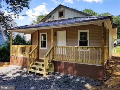 6 Blue Gill Lane, Pine Grove, PA 17963 - #: PASK126840