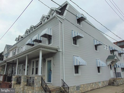 101 N Front, Minersville, PA 17954 - #: PASK126850