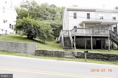 50 New Mines Road, Branchdale, PA 17923 - #: PASK126852