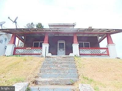 10 School Road, Spring Glen, PA 17978 - #: PASK126864