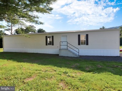 723 Mountain Road, Pine Grove, PA 17963 - #: PASK126940