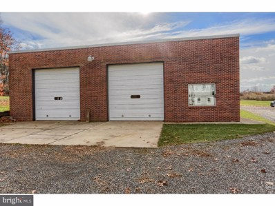 728 Forest Road, Pottsville, PA 17901 - #: PASK127224