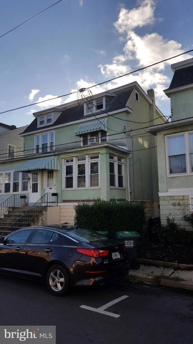 414 Hess Street, Schuylkill Haven, PA 17972 - #: PASK127402