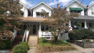 1956 3RD Avenue, Pottsville, PA 17901 - #: PASK127446