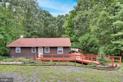 2348 Spear Cove, Auburn, PA 17922 - MLS#: PASK127448
