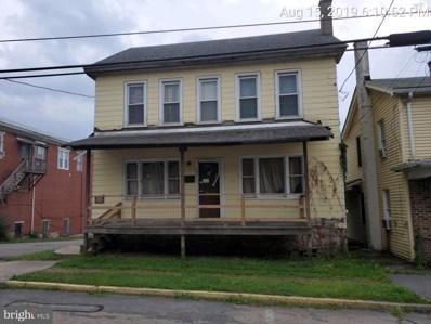 742 E Grand Avenue, Tower City, PA 17980 - #: PASK127508