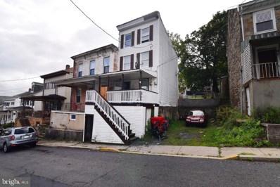 315 Schuylkill Avenue, Pottsville, PA 17901 - #: PASK127518