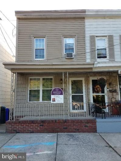 426 S Nichols Street S, Saint Clair, PA 17970 - #: PASK127652