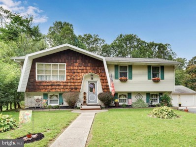 6 Fegley Street, Pine Grove, PA 17963 - #: PASK127674