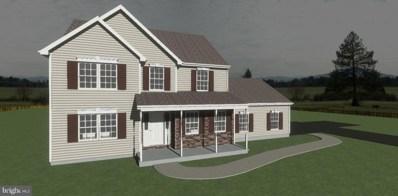 297 Green Tree Drive, Auburn, PA 17922 - #: PASK127762