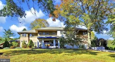 375 Patton Drive, Orwigsburg, PA 17961 - #: PASK128446