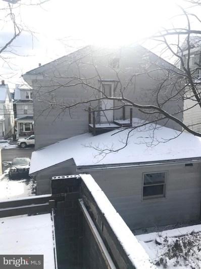 101 Schuylkill Avenue, Shenandoah, PA 17976 - MLS#: PASK129246