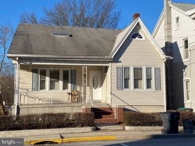 301 Dock Street, Schuylkill Haven, PA 17972 - #: PASK130224