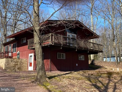 301 Spring Mountain, Zion Grove, PA 17985 - MLS#: PASK130248