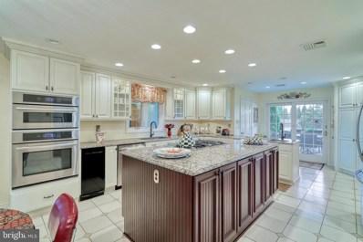 11 Oak Terrace, Cressona, PA 17929 - #: PASK130888