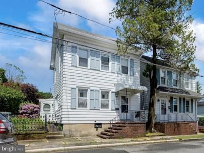 217 E Mifflin Street, Orwigsburg, PA 17961 - MLS#: PASK130916