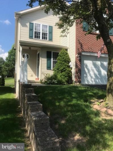 419 Lantern Green Way, Orwigsburg, PA 17961 - MLS#: PASK131102