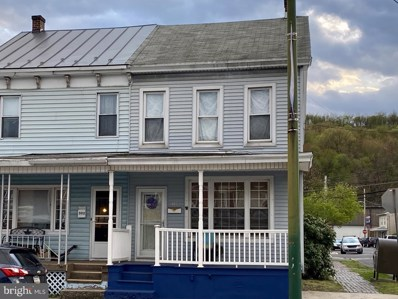 300 S 2ND Street, Saint Clair, PA 17970 - MLS#: PASK131174