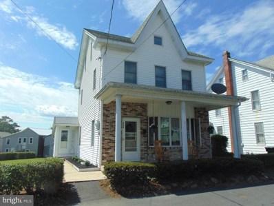 224 Grove St., Orwigsburg, PA 17961 - #: PASK131212