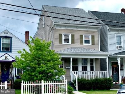 518 W Market Street, Orwigsburg, PA 17961 - MLS#: PASK131228