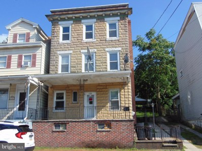 130 E Bacon Street, Pottsville, PA 17901 - MLS#: PASK131450