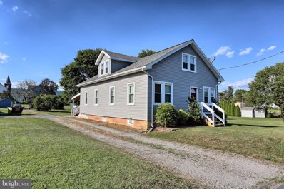 824 W Maple Street, Valley View, PA 17983 - #: PASK131630