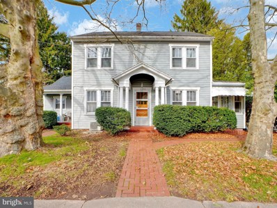 1346 W Main Street, Valley View, PA 17983 - MLS#: PASK131664