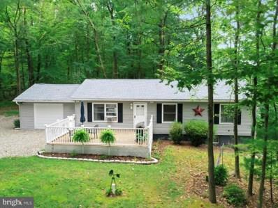 171-172 Totem Drive, Auburn, PA 17922 - MLS#: PASK132360