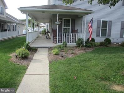 3201 Village Road, Orwigsburg, PA 17961 - #: PASK132380