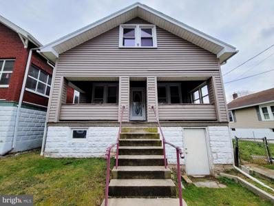 427 Naffin Avenue, Schuylkill Haven, PA 17972 - #: PASK134626