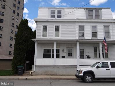 19 W William Street, Schuylkill Haven, PA 17972 - #: PASK134920