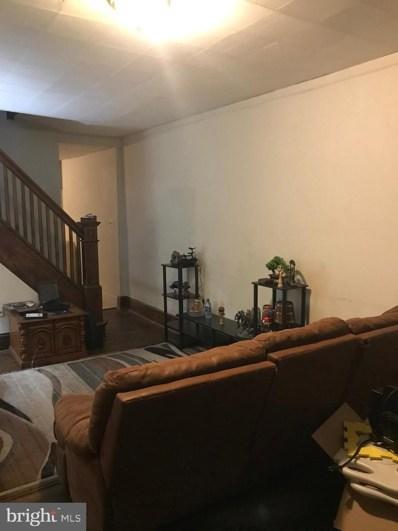 240 E Grand Avenue, Tower City, PA 17980 - #: PASK2000340