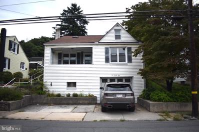 521 W Columbia Street, Schuylkill Haven, PA 17972 - #: PASK2001422